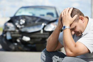 ביטוח רכב לנהג צעיר